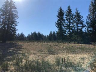 Lot for sale in Courtenay, Crown Isle, 1547 Crown Isle Blvd, 467288 | Realtylink.org