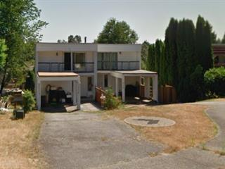 1/2 Duplex for sale in Coquitlam West, Coquitlam, Coquitlam, 614 Godwin Court, 262464230 | Realtylink.org