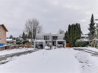1/2 Duplex for sale in Coquitlam West, Coquitlam, Coquitlam, 612 Godwin Court, 262454340 | Realtylink.org