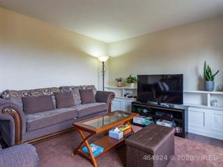 House for sale in Comox, Islands-Van. & Gulf, 1204 Slater Place, 464924 | Realtylink.org