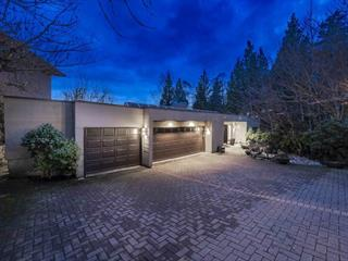 House for sale in Canterbury WV, West Vancouver, West Vancouver, 1588 Pinecrest Drive, 262440345 | Realtylink.org
