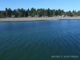 Lot for sale in Qualicum Beach, PG City Central, Lot 3 Island W Hwy, 465382 | Realtylink.org