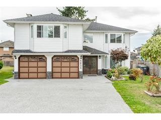 House for sale in West Newton, Surrey, Surrey, 6835 124a Street, 262466642 | Realtylink.org
