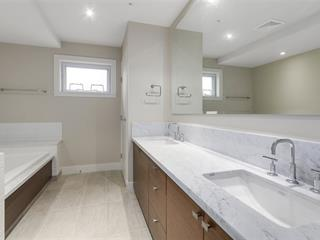 1/2 Duplex for sale in University VW, Vancouver, Vancouver West, 5978 Chancellor Boulevard, 262463768 | Realtylink.org