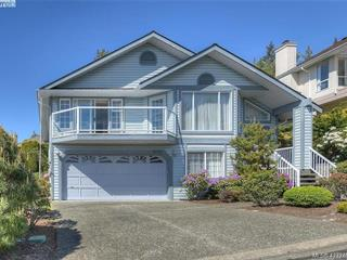 House for sale in Other, Tsawwassen, 3626 Panorama Ridge, 466936 | Realtylink.org