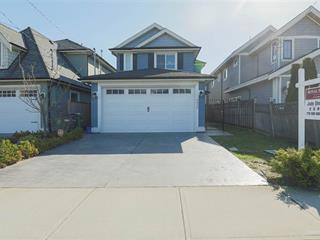 House for sale in Steveston South, Richmond, Richmond, 4820 Garry Street, 262461962 | Realtylink.org