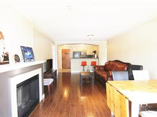 Apartment for sale in Brighouse, Richmond, Richmond, 1328 5133 Garden City Road, 262463605 | Realtylink.org
