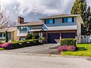 House for sale in Chilliwack W Young-Well, Chilliwack, Chilliwack, 9147 Mavis Street, 262468082 | Realtylink.org