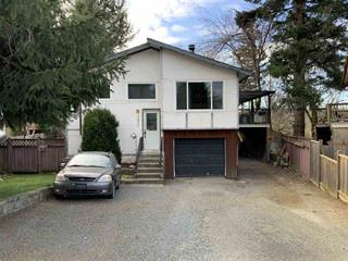 House for sale in Abbotsford East, Abbotsford, Abbotsford, 3421 Juniper Crescent, 262466744 | Realtylink.org
