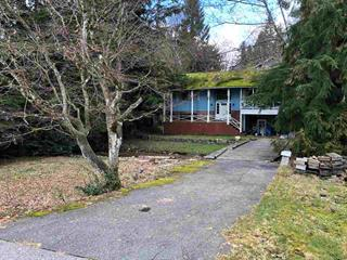 House for sale in Canyon Heights NV, North Vancouver, North Vancouver, 1002 Canyon Boulevard, 262466760 | Realtylink.org