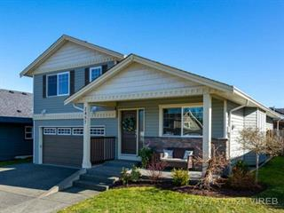 House for sale in Comox, Islands-Van. & Gulf, 2457 Canuck Place, 467317 | Realtylink.org