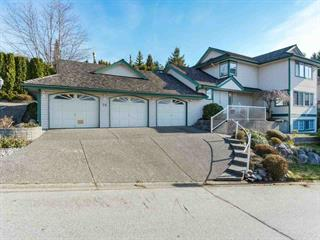 House for sale in Heritage Mountain, Port Moody, Port Moody, 16 Buckhorn Place, 262468624 | Realtylink.org