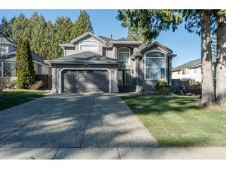 House for sale in Fraser Heights, Surrey, North Surrey, 15987 111 Avenue, 262468018 | Realtylink.org
