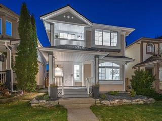 House for sale in Walnut Grove, Langley, Langley, 8683 207 Street, 262466089 | Realtylink.org