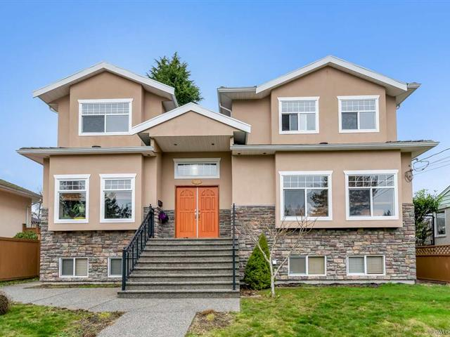 House for sale in Suncrest, Burnaby, Burnaby South, 3935 Southwood Street, 262456856   Realtylink.org