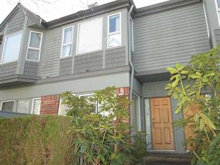 Townhouse for sale in Riverdale RI, Richmond, Richmond, 25 5820 Dover Crescent, 262468513 | Realtylink.org