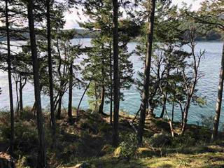 Lot for sale in Mayne Island, Islands-Van. & Gulf, 277 Laura Point Road, 262464785   Realtylink.org