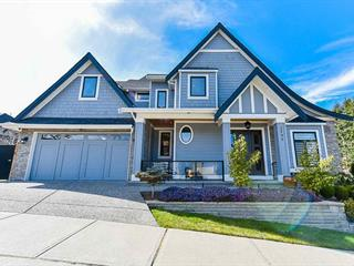 House for sale in Grandview Surrey, Surrey, South Surrey White Rock, 2795 163a Street, 262468006 | Realtylink.org