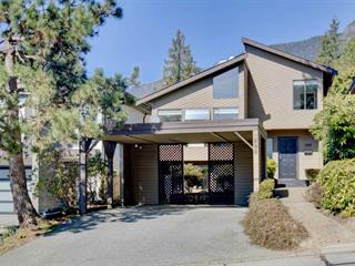 House for sale in Canyon Heights NV, North Vancouver, North Vancouver, 888 Montroyal Boulevard, 262469136 | Realtylink.org