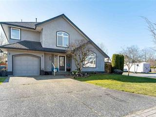 House for sale in Walnut Grove, Langley, Langley, 20678 90a Avenue, 262469188 | Realtylink.org