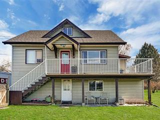 House for sale in Bridgeview, Surrey, North Surrey, 11388 124 Street, 262466879 | Realtylink.org
