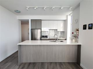 Apartment for sale in Metrotown, Burnaby, Burnaby South, 5607 6461 Telford Avenue, 262460377   Realtylink.org