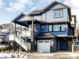 1/2 Duplex for sale in Burke Mountain, Coquitlam, Coquitlam, 3391 Derbyshire Avenue, 262455024 | Realtylink.org