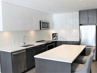 Apartment for sale in Central Pt Coquitlam, Port Coquitlam, Port Coquitlam, 116 2382 Atkins Avenue, 262468767 | Realtylink.org