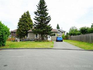 House for sale in Comox, Islands-Van. & Gulf, 2029 Hummingbird Place, 458114 | Realtylink.org