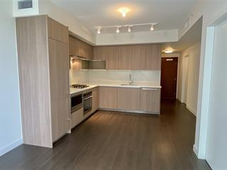 Apartment for sale in West Cambie, Richmond, Richmond, 1015 3131 Ketcheson Road, 262453817 | Realtylink.org