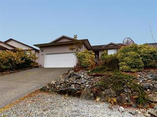 House for sale in Nanaimo, Smithers And Area, 5351 Colbourne Drive, 467519 | Realtylink.org