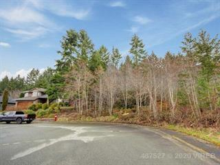 Lot for sale in Port Alberni, PG Rural West, 3520 Barkley Street, 467527 | Realtylink.org