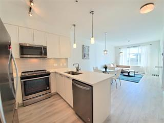 Apartment for sale in Coquitlam West, Coquitlam, Coquitlam, 207 828 Gauthier Avenue, 262467862 | Realtylink.org