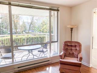 Apartment for sale in Central Meadows, Pitt Meadows, Pitt Meadows, 114 19122 122 Avenue, 262469606   Realtylink.org