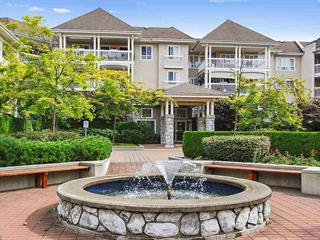 Apartment for sale in Murrayville, Langley, Langley, 231 22020 49 Avenue, 262468606   Realtylink.org