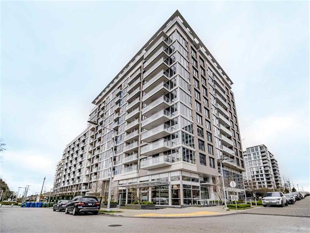 Apartment for sale in West Cambie, Richmond, Richmond, 909 8988 Patterson Road, 262469572 | Realtylink.org