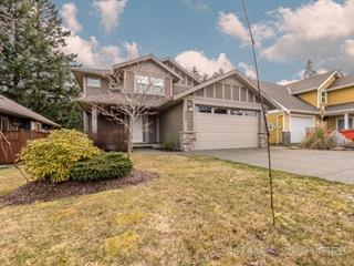 House for sale in Comox, Islands-Van. & Gulf, 350 Forester Ave, 467485 | Realtylink.org