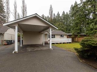 House for sale in Walnut Grove, Langley, Langley, 9496 204 Street, 262460419 | Realtylink.org