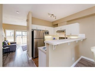 Townhouse for sale in Cloverdale BC, Surrey, Cloverdale, 36 18707 65 Avenue, 262469501 | Realtylink.org