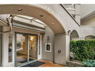 Apartment for sale in Canyon Springs, Coquitlam, Coquitlam, 222 1252 Town Centre Boulevard, 262455029   Realtylink.org
