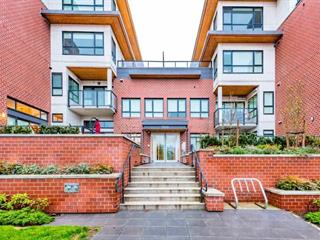 Apartment for sale in Marpole, Vancouver, Vancouver West, 202 7828 Granville Street, 262468908 | Realtylink.org