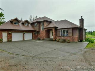 House for sale in Campbell River, Port Coquitlam, 8620 Island Highway, 466985 | Realtylink.org