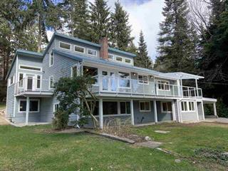 House for sale in Gibsons & Area, Gibsons, Sunshine Coast, 914 Gower Point Road, 262469056 | Realtylink.org