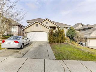 House for sale in Fraser Heights, Surrey, North Surrey, 16783 108 Avenue, 262457816 | Realtylink.org