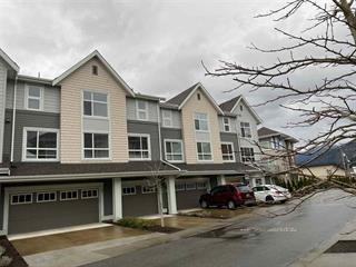 Townhouse for sale in Vedder S Watson-Promontory, Chilliwack, Sardis, 22 45615 Tamihi Way, 262464898 | Realtylink.org
