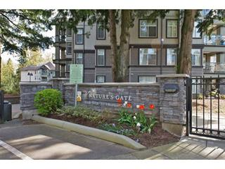 Apartment for sale in Abbotsford East, Abbotsford, Abbotsford, 109 33318 E Bourquin Crescent, 262468135 | Realtylink.org