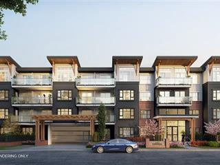 Apartment for sale in Murrayville, Langley, Langley, 205 22136 49 Avenue, 262457864   Realtylink.org