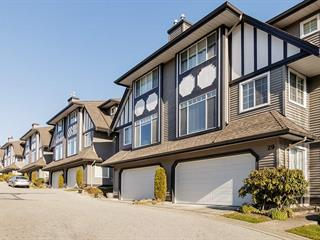 Townhouse for sale in Citadel PQ, Port Coquitlam, Port Coquitlam, 31 2615 Fortress Drive, 262469623 | Realtylink.org
