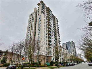 Apartment for sale in Collingwood VE, Vancouver, Vancouver East, 1408 3588 Crowley Drive, 262463097 | Realtylink.org