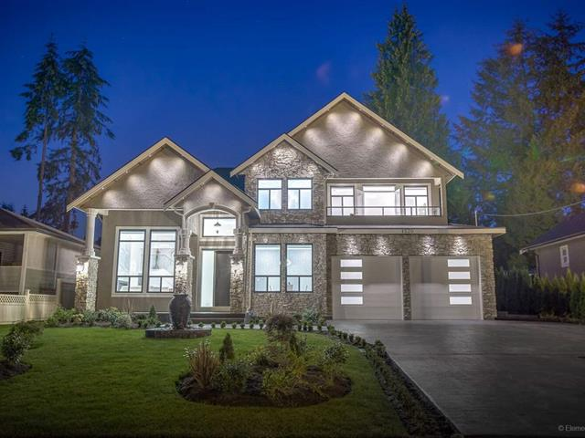 House for sale in Harbour Place, Coquitlam, Coquitlam, 1570 Harbour Drive, 262454338 | Realtylink.org